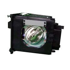 Alda PQ Original TV Spare Bulb Rear Projection Lamp For Mitsubishi 915P049020