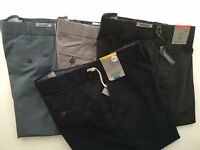 M&S COLLECTION Super Lightweight Regular Fit Chinos PRP £39.50