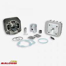 Alto motor fusión Malossi Ø40mm scooter Piaggio 50 Zip 2T 31 8520 Nuevo