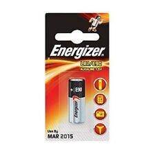 Energizer 1.5 V N Single Use Batteries