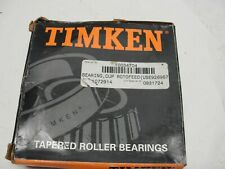 Timken 66520 Bearing Cup Rotofeed 10034704 New Nos Lot Of 2