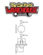 Fuel pump QFP164 LADA CEVARO & SABLE 1.1 1.3 1.5 -B78-B82-