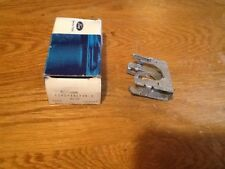 NEW OEM 1990 1991 FORD AEROSTAR AIR CONDITIONING TUBE COUPLING CLIP