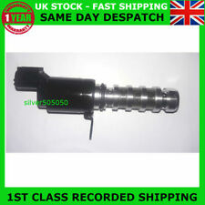 FIT HYUNDAI i10 2011-ON CAMSHAFT VARIABLE TIMING SOLENOID VALVE VVT 24375-03010