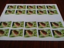 NIUAFO OU   BUTTERFLIES     IMPERFORATE   ONE VALUE    $ 7.30   SHEETLET   MNH