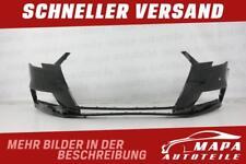 Audi A3 8V 8V3 Facelift Bj ab 2016 Stoßstange Vorne Original SRA PDC 8V3807437AF