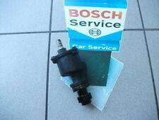 Vacuumpumpe,Audi,A4,B5,TDI,028207A,VW,Golf3,