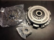 VW Beetle Clutch Kit 200mm 1967-1970  Prt#311141025E
