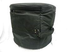 Drum Bags-- 20mm padded 16x16 Tom Tom  DC-1616R