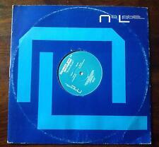 "DISCO 12"" VINILE SQEEZE GOES TO BATAWANA BOOM BOOM DANCE MIX DUB MIX VG+/VG"