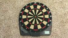 non working electronic dart board