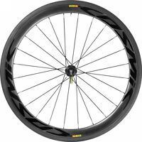 Cosmic Pro Carbon SL Disc Wheel Decal / Stickers 45mm+