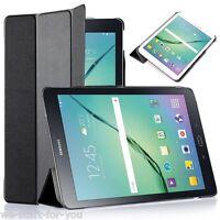 "Samsung Galaxy Tab A (7.0"") SM-T280N/T285N Schutz Hülle+Stift Tasche Case Cover"