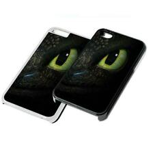 BABY DRAGON phone Cover for iPhone iPod Samsung 4 5 6 7 8 6th cute phone case