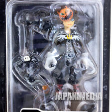 Disney Magical Collection Kingdom Hearts SORA Halloween Town Figure Tomy JAPAN
