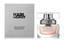 Karl Lagerfeld EDP 25 ml Eau de Perfum Brand New Sealed