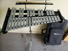 Grove Percussion Glockenspiel Xylophon