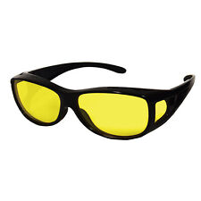 Night Sight Glasses – As Seen On TV Polarized HD Night Driving Glasses