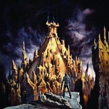 XIBALBA - HASTA LA MUERTE  CD 11 TRACKS HEAVY METAL HARD ROCK NEW+