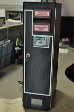 *New* Coffee-Inn's Dollar Bill Changer Model Cm-100