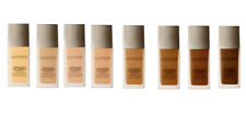 LAURA MERCIER - CANDLEGLOW SOFT LUMINOUS FOUNDATION - IN ASSORTED SHADES