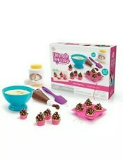 Large set Thai cooking set simulates the real thing 1 set contains 42 pieces.