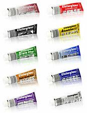 Elsterglanz 10 Sorten XXL Tube 150 ml zum wählen Reinigung Pflege Schutz
