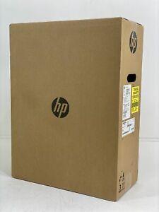 """HP 24-df0018 23.8"""" AIO Computer Athlon Gold 3150U 8GB 512GB SSD W10H (39238-1)"""