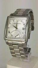 Emporio Armani AR5330 men's luxery dress watch AR-5330 analog 5 ATM