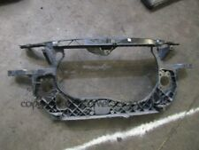 Audi A4 B6 cabriolet V6 front support panel mount lock carrier 8H0805594F