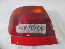 8D0945111A FARO FANALE POSTERIORE SINISTRO AUDI A4 BERLINA 1.9 TDI RICAMBIO USAT