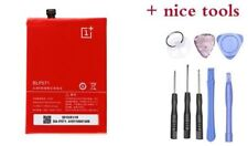 New Genuine Replacement 3100mAh BLP571 Battery For ONEPLUS ONE 1+ A0001+ tools