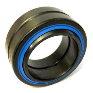 GE30ES-2RS SKF Sealed Spherical Plain Bearing