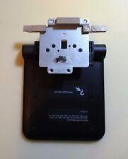 HP Pavilion TouchSmart 22-3169na Supporto di montaggio