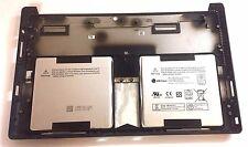 Microsoft X856797 Battery 7.4V 5676mAh 42Wh For Microsoft Surface1514
