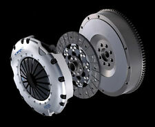ORC High pressure type 250LIGHT SINGLE PLATE CLUTCH KIT FOR SXE10 (3S-GE VVT-i)