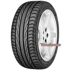 KIT 4 PZ PNEUMATICI GOMME SEMPERIT SPEED LIFE 195/60R15 88H  TL ESTIVO