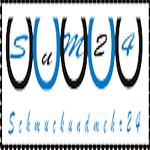 schmuckundmehr24