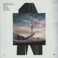 65Daysofstatic No Man's Sky: Music For An Infinite Univer... Vinyl Box Set UK