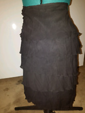 Bundle of ladies clothes in good condition