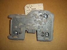 Lampenträger Leiterplatte Heckleuchte rechts Ascona C  neu original OPEL