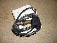 Rear lambda probe 1.4 Polo Lupo Ibiza various 030906262A New genuine VW part