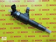 New Injector Citroen Peugeot 1.6 BlueHdi 0445110566 027766 9802776680 GENUINE