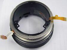 New Canon EF-s 17-85mm 4.0-5.6 IS USM lens AF Focusing Motor, USM Parts YG2-2140