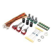 Transmitter Dasmikro 6 Channel Expander DIY Kit For Flysky GT3B GT3C