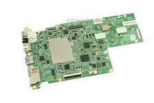 5B20S72117 GENUINE LENOVO MOTHERBOARD 4GB 64GB CHROMEBOOK C330 81HY (AA53)*