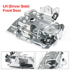 Door Latch Assembly Front Left 940-102 Fit for Cadillac Chevrolet GMC Oldsmobile