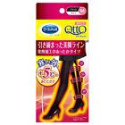 Dr. Scholl Japan Medi QttO Heat Lasting Slimming Tights Panty Stocking
