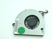 ACER ASPIRE 5332   FAN  / VENTILATEUR  DC280006LA0  AVEC  VIS / SCREWS