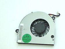 ACER ASPIRE 5332   FAN  / VENTILATEUR  DC280006LA0  AVEC  VIS / SCREWS